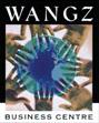 WANGZ Business Centre